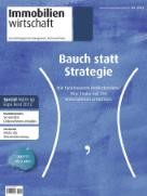 Cover-Leitartikel-Bauch statt_Strategie