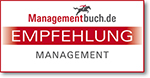 siegel_be_management